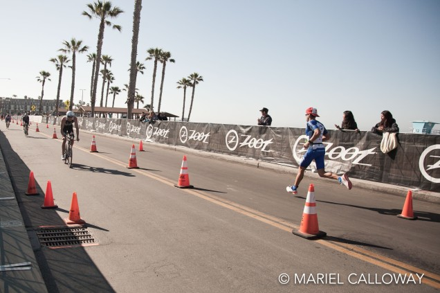 Mariel-Calloway-Ironman-Oceanside-2017-9